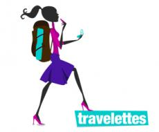 TRAVELETTES