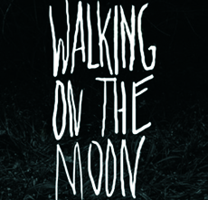 WALKINGONTHEMOON