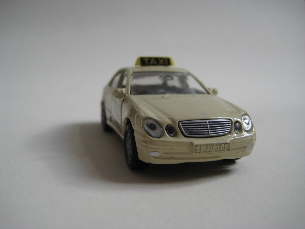 MiriamRauh Taxi1 1024x768 Taxi Driver