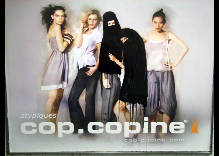 PrincessHijab_hijabized2_500