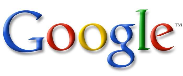 google logo1 Kleine Beträge, große (falsche) Hoffnung?