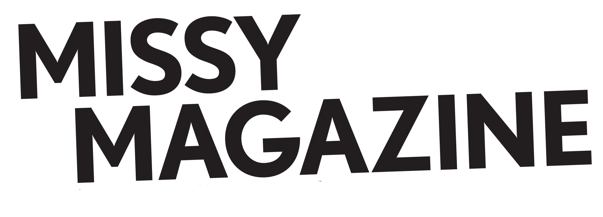 missylogo Missy Magazine loves these links: click!