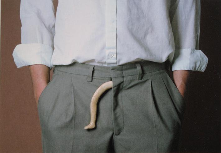pornfilm schramm Null Frust mit linker Lust II