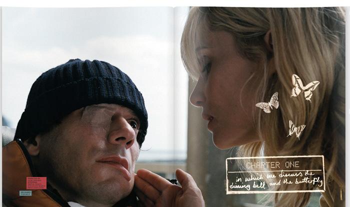 LWL13 Cineastenstammtisch to go   Little White Lies Magazin