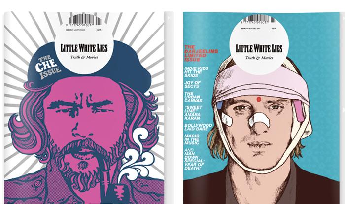 Lwl1 Cineastenstammtisch to go   Little White Lies Magazin