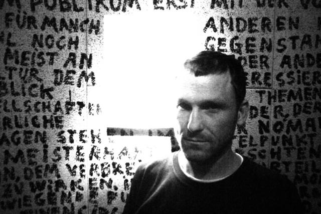 2 Rewind: Sven von Thülen über Into The Dragon