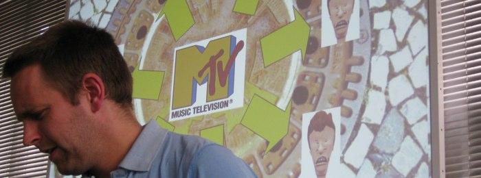MTV Social Television   Wie Social Media das Fernsehen verändert