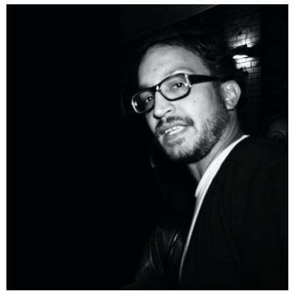 carlos finn2 Rewind: Carlos de Brito über Pressin On
