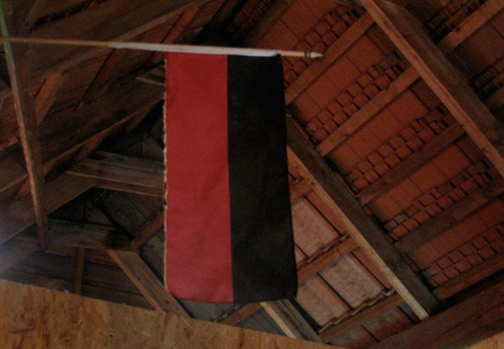 schland1 'schland, schwarz, rot
