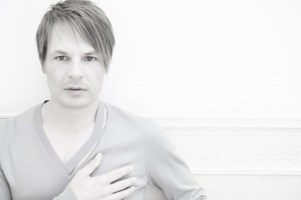 Press EIGHT 1024x682 Rewind: Boris Dlugosch über Dance To The Music