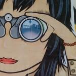 Doreen Sudrow Berlin 150x150 Mein N8 als moderner Ideenszizzenblock