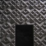 N8 14 500 150x150 Mein N8 als moderner Ideenszizzenblock