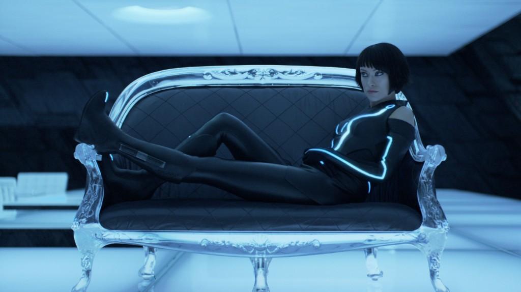 09 1024x574 Jetztzeit Technik in der Zukunft: Tron Legacy