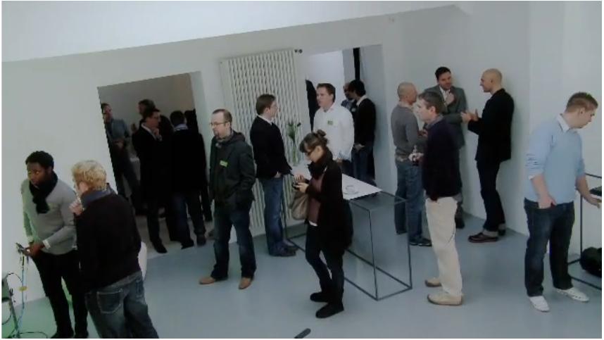 Bild 23 Ovi Experience Labs   Die Zukunft der AppConomy
