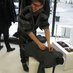 IMG 00041 150x150 Munichs Muallem macht Musik