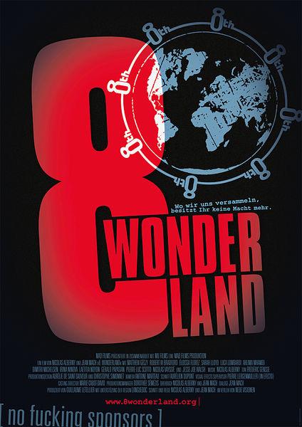 8 wonderland pl 424 600 80 Smartmovies presented by Nokia