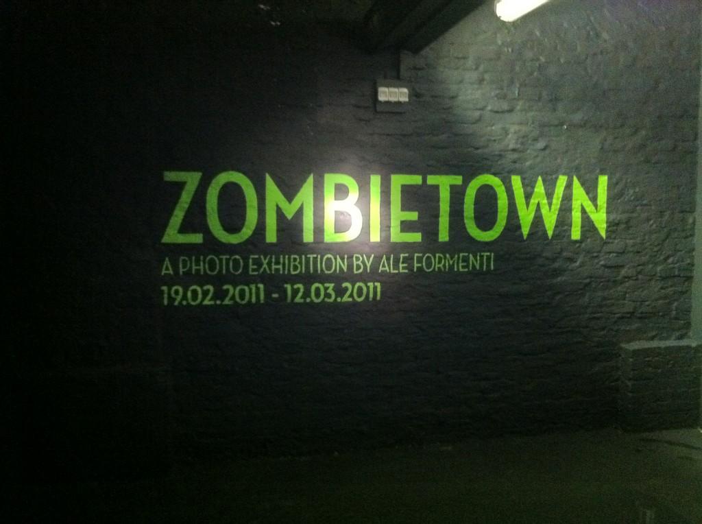 IMG 1612 1024x764 arty farty Zombieland