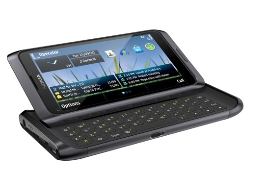 NokiaE7 d grey 7 5501 Smartmovies presented by Nokia | E7 zu gewinnen