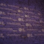 Smartmovie 057 150x150 Smartmovies   Dark Star unter der Erde