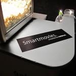 Smartmovie 090 150x150 Smartmovies   Dark Star unter der Erde