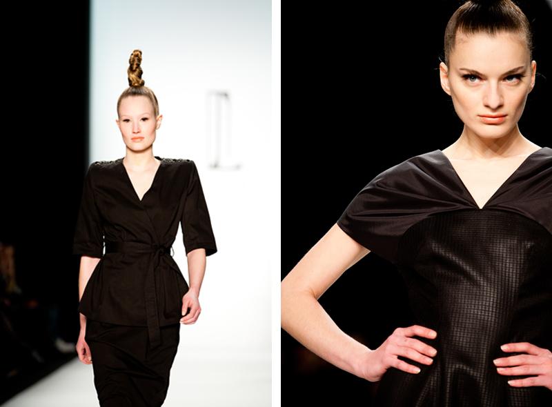 ireneluft2 Smartstyles: Irene Luft + Julia Schätz