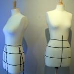 smartstyles ddorf04 150x150 Fashionfeelings