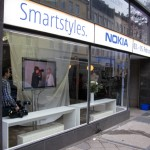smartstyles ddorf05 150x150 Fashionfeelings