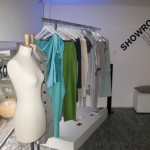 smartstyles ddorf12 150x150 Fashionfeelings