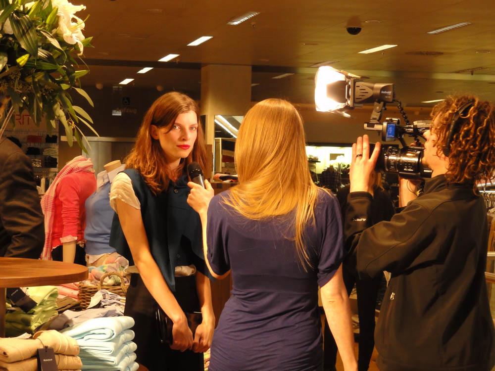 fashionatioan nt slm 01 Fashionation: Den Berlinern neue Kleider