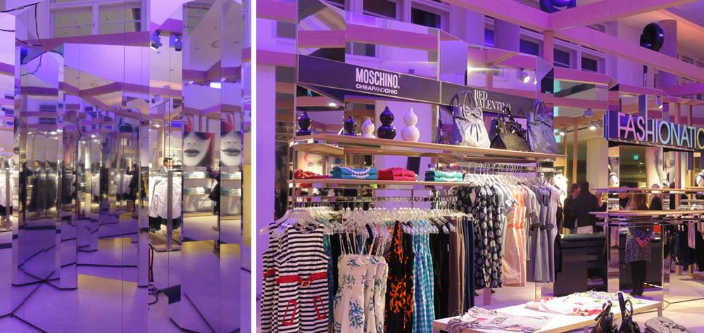 fashionation slm nt 02 Fashionation: Den Berlinern neue Kleider