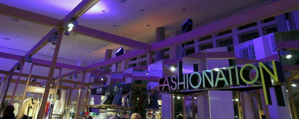 fashionation slm nt 03 Fashionation: Den Berlinern neue Kleider