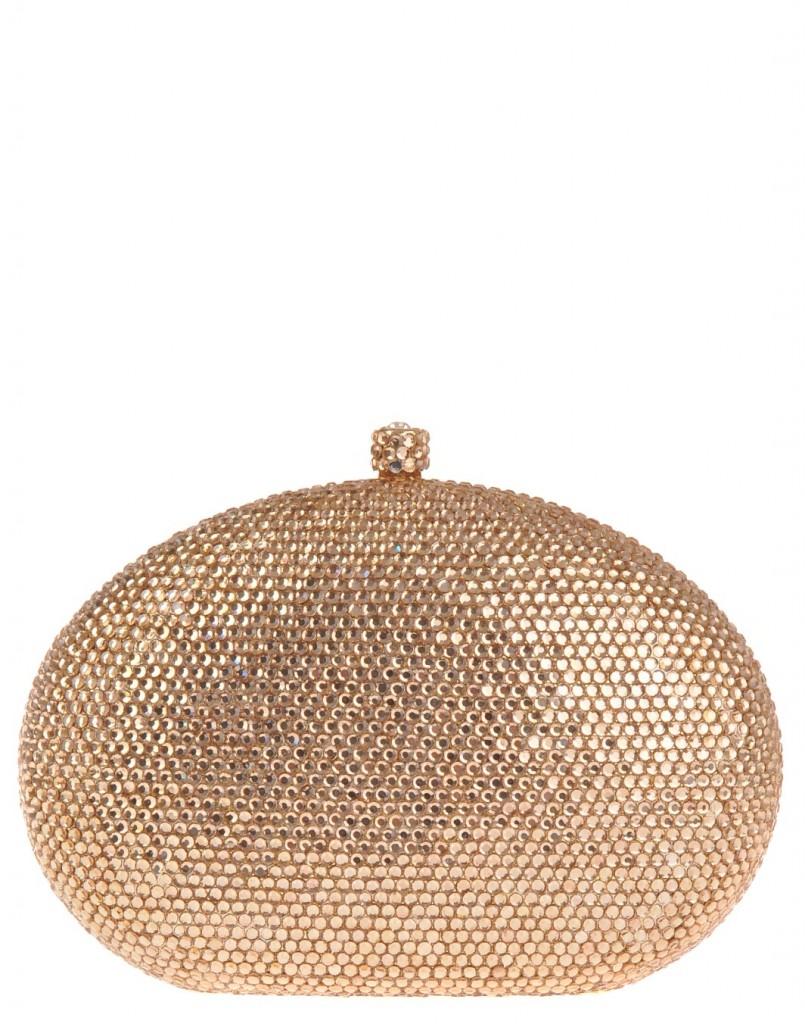Eickhoff Gold Glamour Clutch Box 805x1024 The Bling Fling   Der Sommer glänzt