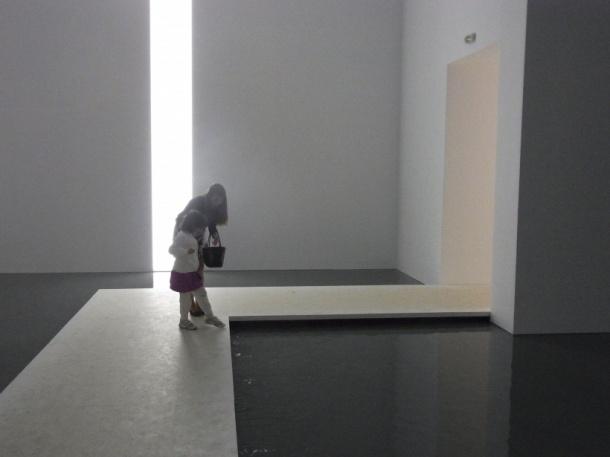 Ulrik Mpller 8 54. Biennale   Bestandsaufnahme von Jorinde Voigt + Ulrik Møller
