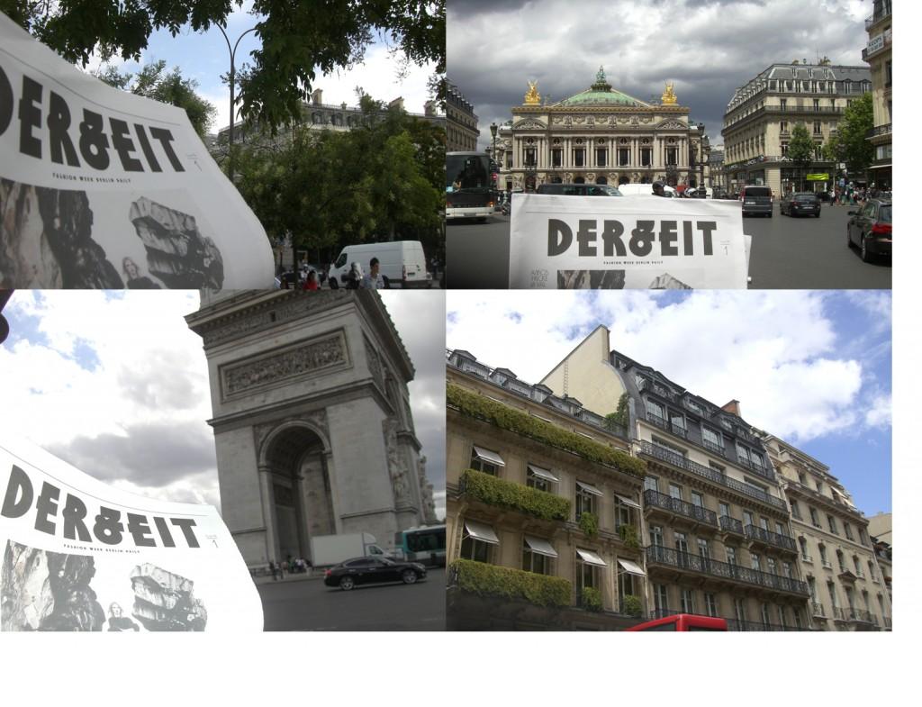 FINAL2 PARIS1 1024x785 Derzeit goes international –1. Tag: Paris