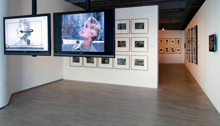 Raum1 Kompilation 700 Papierfilmer   Von Hitchcock bis Spielberg