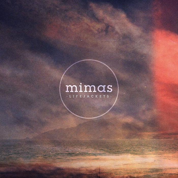 mimas lifejackets 72 Short Shots 2.0 – Daniel Malling Beck, Musiker