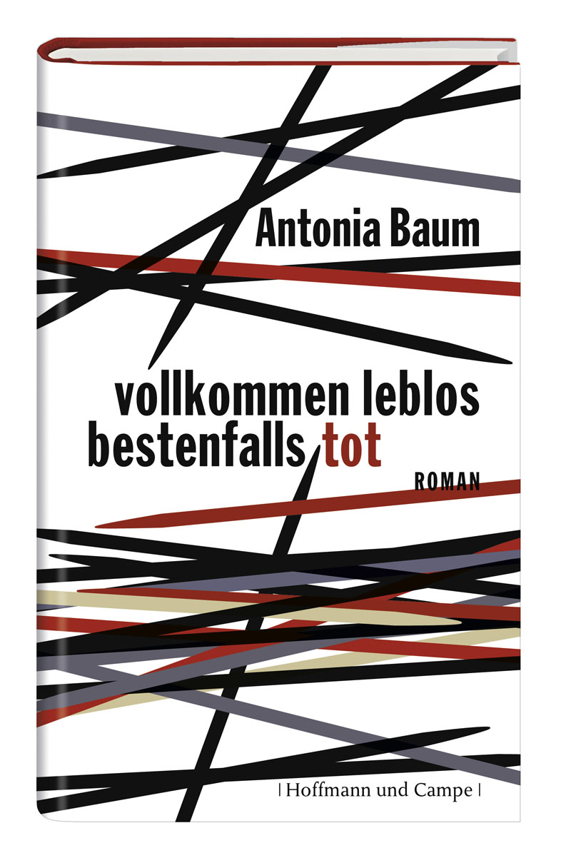 40296 1 baum bb web1 Short Shots 2.0: Antonia Baum, Autorin