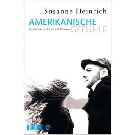 Susanne_Heinrich_Amerikanische_Gefuehle