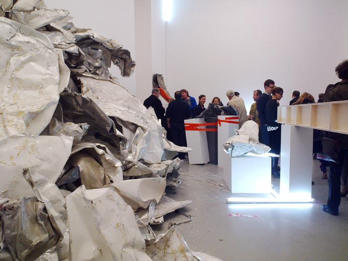 221020111529 Danilo Dueñas – Kunst ist alles andere als Schrott