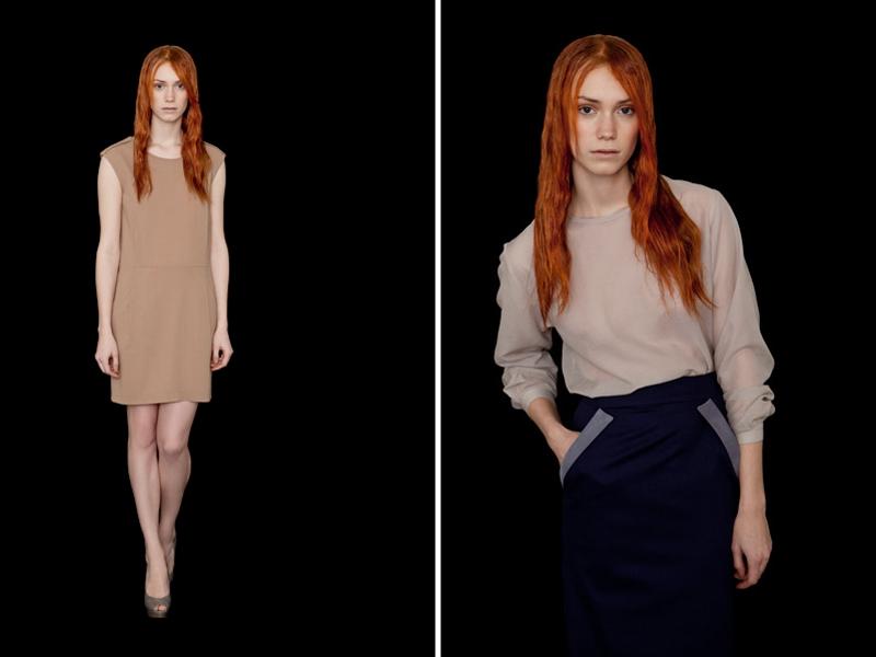 HienLe Short Shots 2.0: Hien Le, Modedesigner