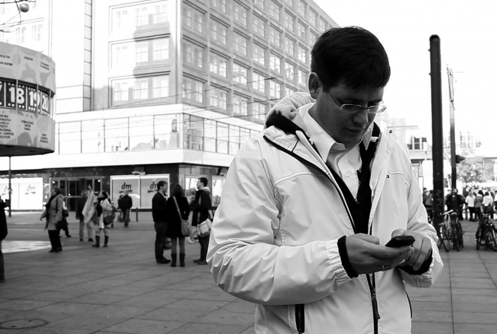 Jan OleSuhr1 1024x688 Nokia Local Kings   Mobileways: In den Tiefen des Web