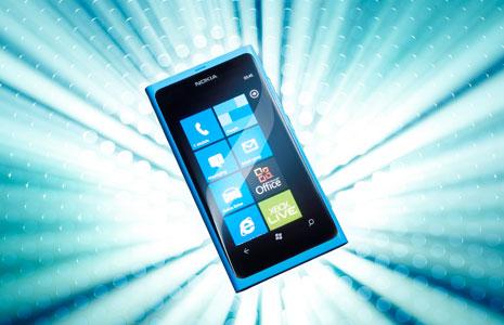 Nokia 800feature41 Schön, neu und zukunftstauglich: Das Nokia Lumia 800