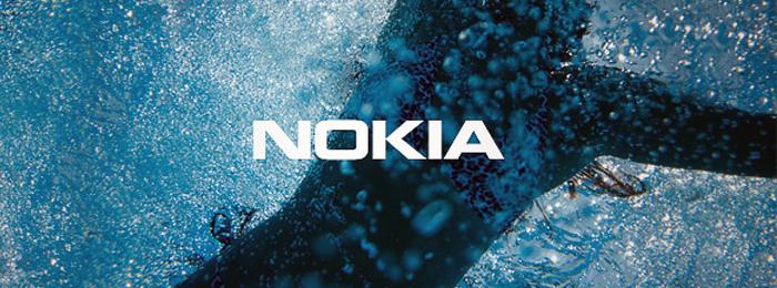 Nokia Smartphone Blog1 Smartly done   Nokias neuer Smartphone Blog