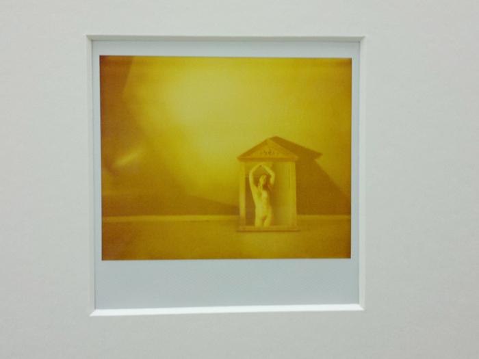 231120110391 Jung und artig – neue Kunst in alter Münze