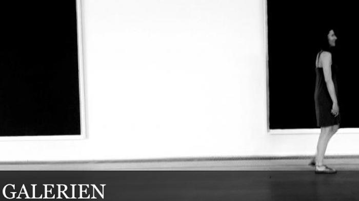 Bild 7 Darstellung in Szene – ArtBerlin