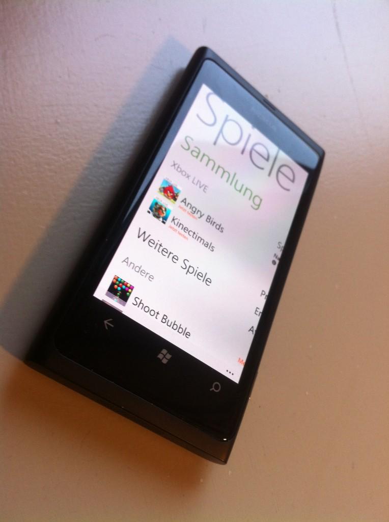 IMG 2692 764x1024 Alles ist erleuchtet   das Lumia 800