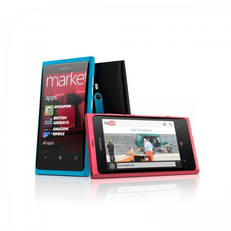 "1200 nokia lumia 800 group 71da374b9a792fe8 450x450 ""Make my App"" 