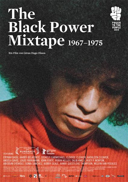 the black power mixtape pl 424 600 100 Kleiner Nachtrag zum Rollkragenpullover