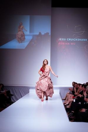 beitrag fashion 01 299x450 Fashion Week mit der Capsule Show