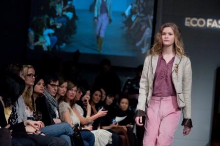 beitrag fashion 02 450x299 Fashion Week mit der Capsule Show